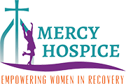 Mercy Hospice of Philadelphia