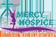 Mercy Hospice of Philadelphia