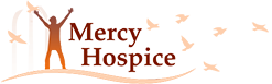 Mercy Hospice